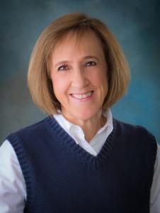 Diane Holst Scott County Iowa Supervisor 2014