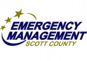 Emergency Management Commission – Coordinator vacancy