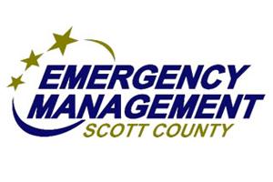 Emergency Management Commission – Coordinator vacancy