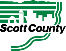 UPDATE:  Firms lobbying on behalf of Scott County
