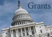 Federal Grant Certified Assurances