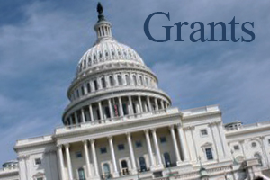 Federal Grant Certified Assurances