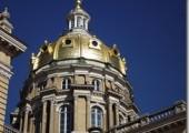 Let Iowa Legislators do their job